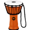 Mini/Junior Djembe