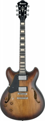 ASV10AL-TCL i gruppen Gitarr / Hollow Body / Ibanez / Hollow Left hos Crafton Musik AB (310305872013)