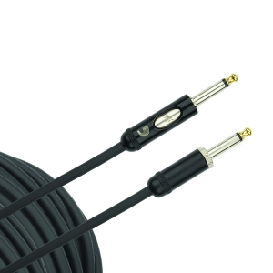 PW-AMSK-20 i gruppen Kablar / D'Addario Accessories / Instrument Cables / American Stage Kill Switch hos Crafton Musik AB (370700437050)