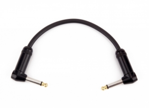 PW-AMSPRR-105 i gruppen Kablar / Planet Waves / Patch Cables / American Stage hos Crafton Musik AB (370700547250)
