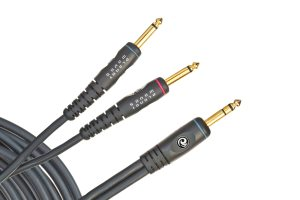 PW-INS-10 i gruppen Kablar / Planet Waves / Insert Cables hos Crafton Musik AB (370709307050)