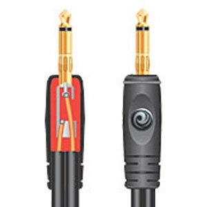 PW-S-10 i gruppen Kablar / Planet Waves / Speaker Cables / Custom Series hos Crafton Musik AB (370714107050)