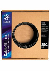 PW-RCADC-250 i gruppen Kablar / Planet Waves / RCA Cables hos Crafton Musik AB (370717257050)