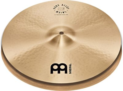 PA14MH i gruppen Cymbaler / Pure Alloy hos Crafton Musik AB (730040143749)