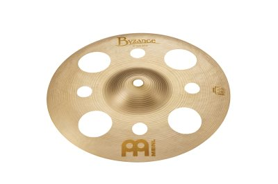 B10TRS i gruppen Cymbaler / Byzance Traditional hos Crafton Musik AB (730049053849)