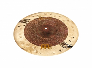 B18DUC i gruppen Cymbaler / Byzance Extra Dry hos Crafton Musik AB (730049353749)