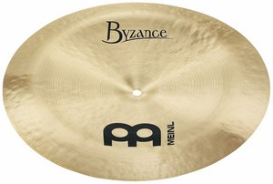 B14CH i gruppen Cymbaler / Byzance Traditional hos Crafton Musik AB (730049593649)