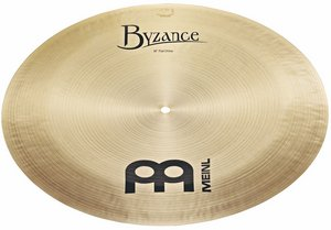 B18FCH i gruppen Cymbaler / Byzance Traditional hos Crafton Musik AB (730049623649)