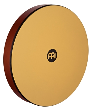 HD18AB-TF i gruppen Percussion / Meinl Percussion / Ramtrummor hos Crafton Musik AB (730476284016)